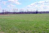 10 Acres on Cty. Rd. G - Photo 8