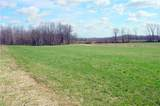 10 Acres on Cty. Rd. G - Photo 9
