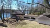 W2883 County Hwy B - Photo 2