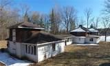 W2883 County Hwy B - Photo 3