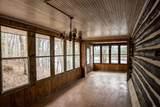 W2883 County Hwy B - Photo 31