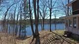 W2883 County Hwy B - Photo 6