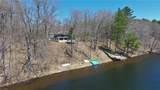 W2883 County Hwy B - Photo 7