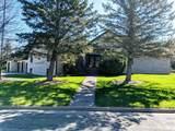35752 Randolph Drive - Photo 1