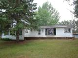 11936 Lavoy Road - Photo 3