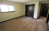 414 Club View Lane - Photo 26