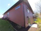414 Club View Lane - Photo 4