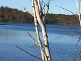 W7586 Nancy Lake Road - Photo 1