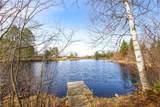 7412 Blaisdell Lake Road - Photo 2