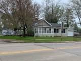 201 Main Street - Photo 3