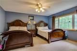 5435 Woodcrest Highlands - Photo 12