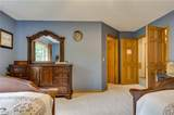 5435 Woodcrest Highlands - Photo 13