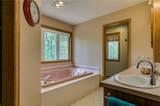 5435 Woodcrest Highlands - Photo 15