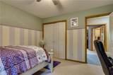 5435 Woodcrest Highlands - Photo 17