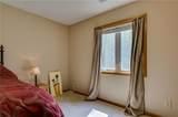 5435 Woodcrest Highlands - Photo 19