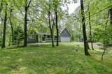 5435 Woodcrest Highlands - Photo 2