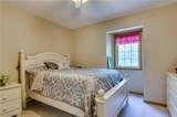 5435 Woodcrest Highlands - Photo 20