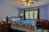 5435 Woodcrest Highlands - Photo 22
