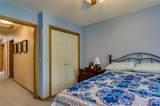 5435 Woodcrest Highlands - Photo 23