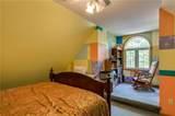 5435 Woodcrest Highlands - Photo 24