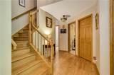 5435 Woodcrest Highlands - Photo 3