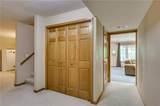5435 Woodcrest Highlands - Photo 30