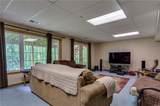 5435 Woodcrest Highlands - Photo 32