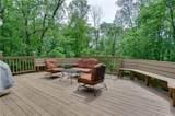 5435 Woodcrest Highlands - Photo 33
