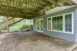 5435 Woodcrest Highlands - Photo 35