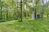 5435 Woodcrest Highlands - Photo 36