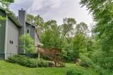 5435 Woodcrest Highlands - Photo 37