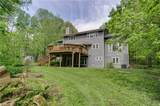 5435 Woodcrest Highlands - Photo 38