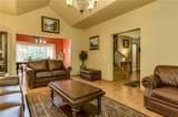 5435 Woodcrest Highlands - Photo 5