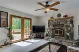 5435 Woodcrest Highlands - Photo 6