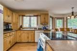 5435 Woodcrest Highlands - Photo 7