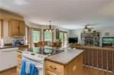 5435 Woodcrest Highlands - Photo 8