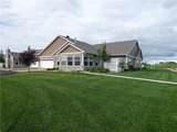 5307 Stonewood Drive - Photo 2