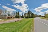 11706 Eaton Road - Photo 8