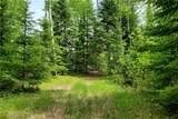 0 Birch Point Road - Photo 17