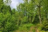 0 Birch Point Road - Photo 9
