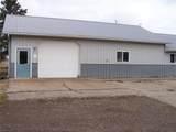 W8508 County Road P - Photo 2
