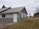 W8508 County Road P - Photo 9