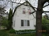 1024 Lincoln Street - Photo 1