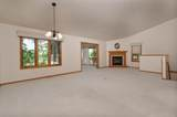 1151 Weather Ridge Road - Photo 7