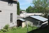 128 Pine Street - Photo 11