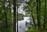 12673 Tri Lakes Road - Photo 39