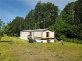 N7643 Willow Road - Photo 1