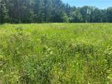 Lot 13 120th Avenue - Photo 10