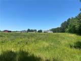 Lot 13 120th Avenue - Photo 6