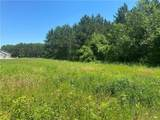 Lot 13 120th Avenue - Photo 7